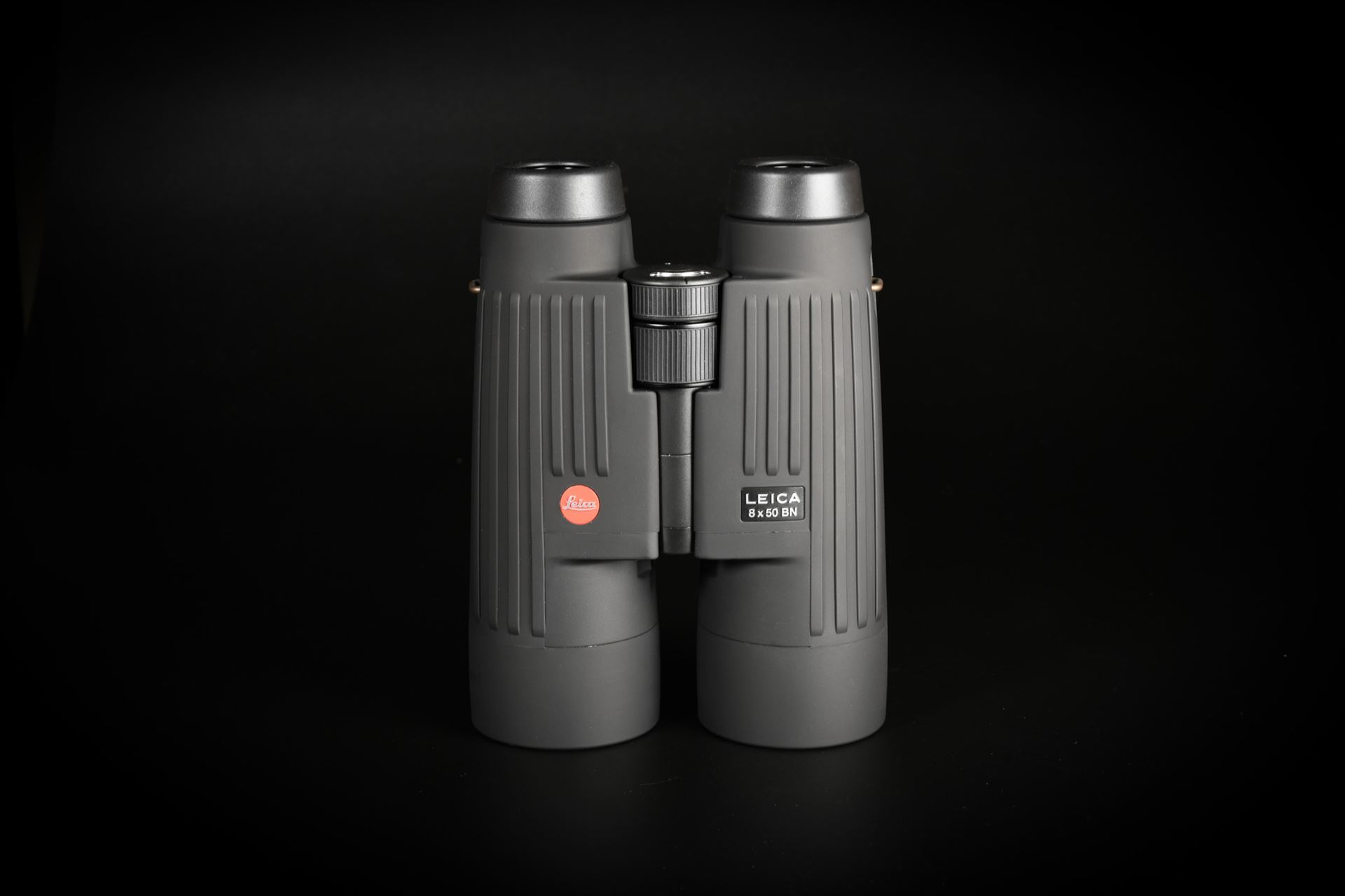 Picture of Leica Trinovid 8x50 BN Black