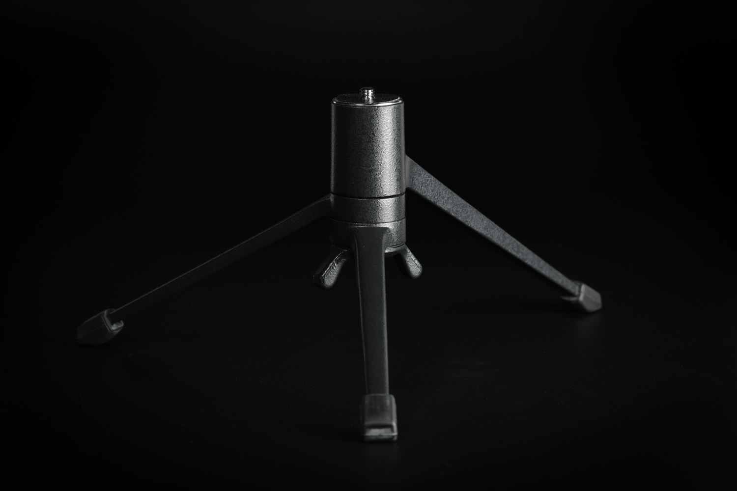 Picture of Leica Table Tripod Black TOOUG