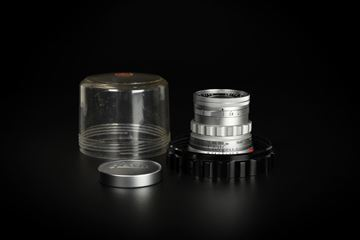 Picture of Leica Summicron-M 5cm f/2 Rigid Ver.1
