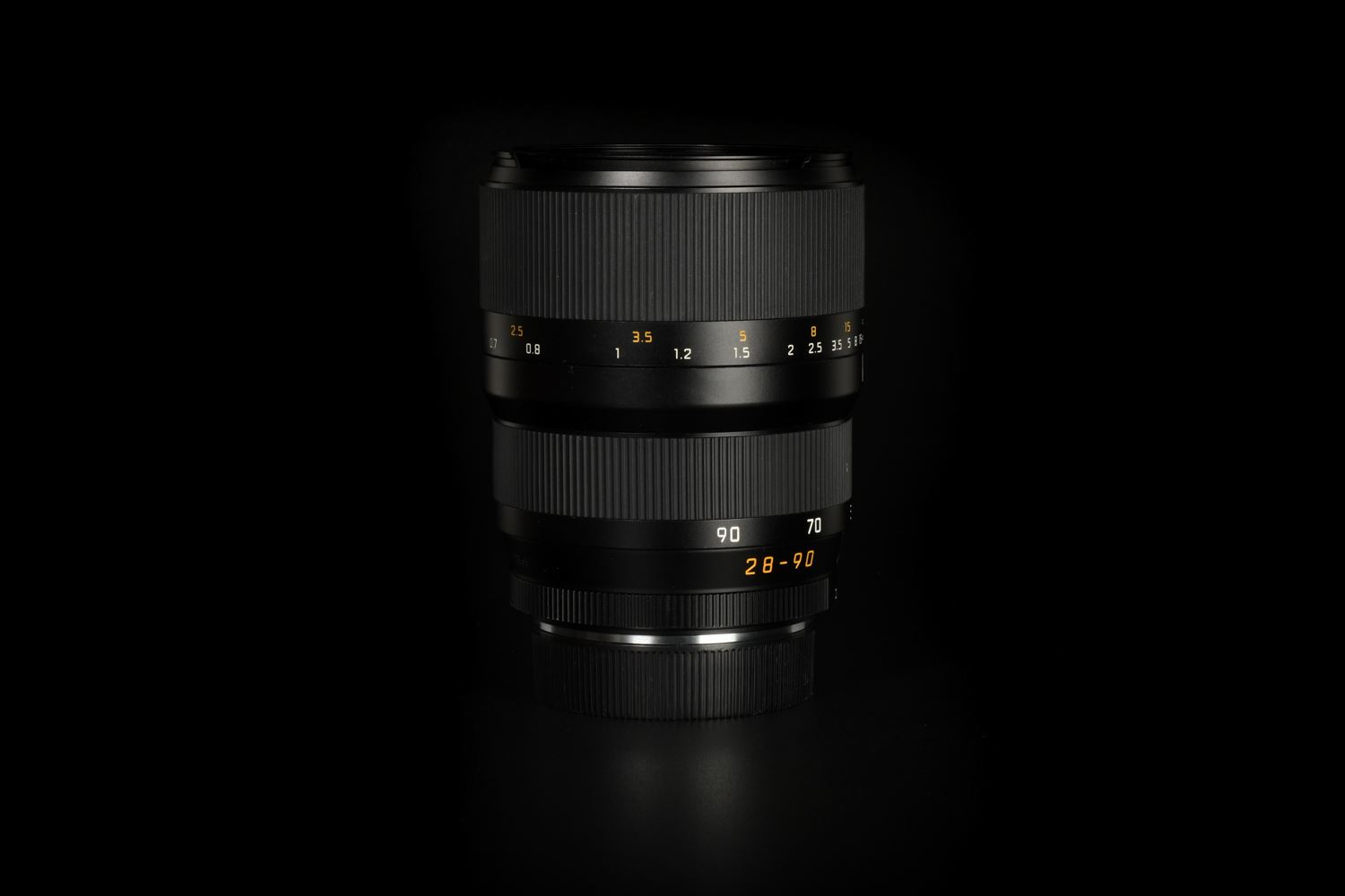 Picture of Leica Vario-Elmarit-R 28-90mm f/2.8-4.5 ASPH ROM