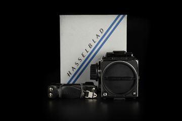 Picture of Hasselblad 501CM Camera Body
