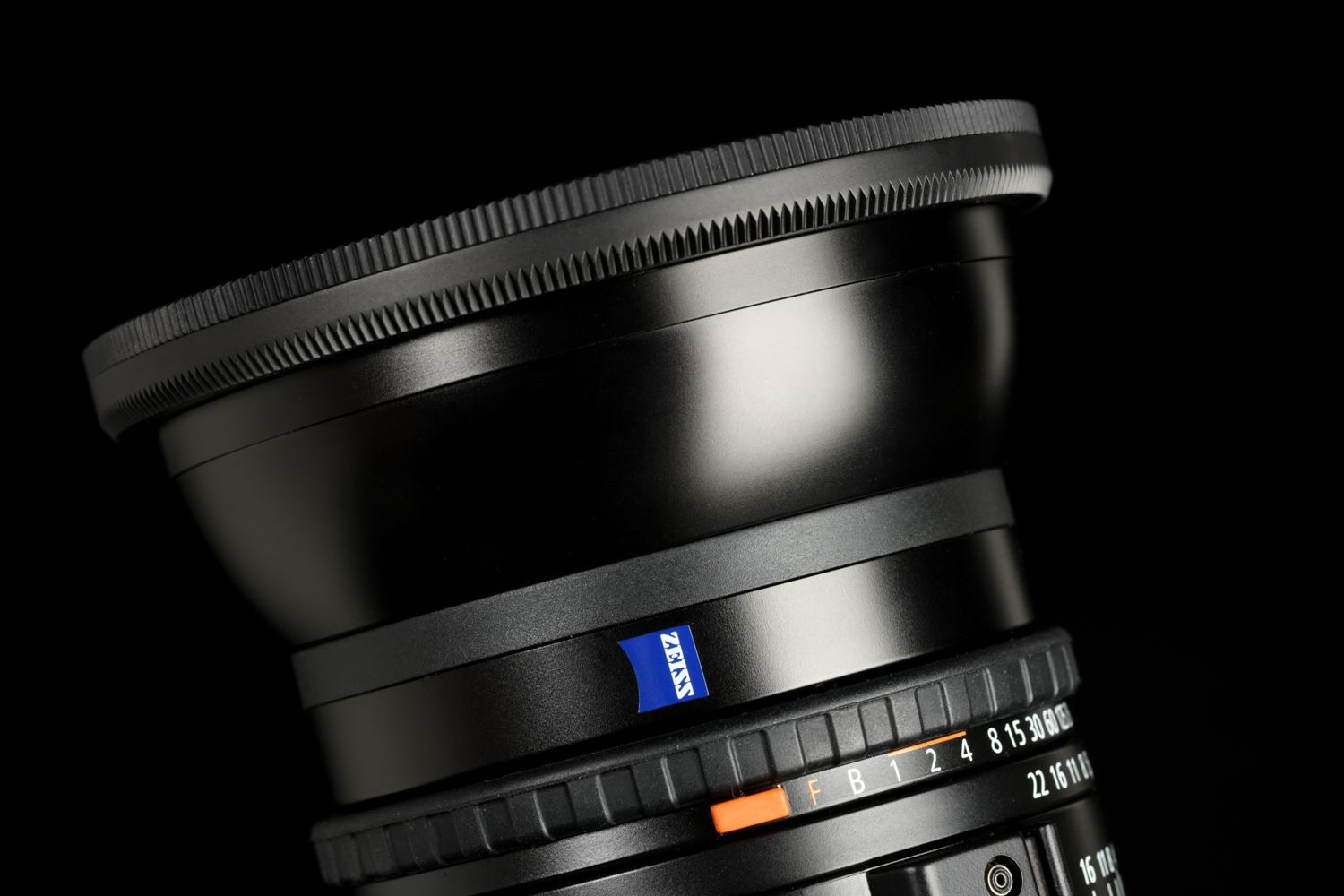 Picture of Hasselblad Cfe Distagon 40mm f/4 IF