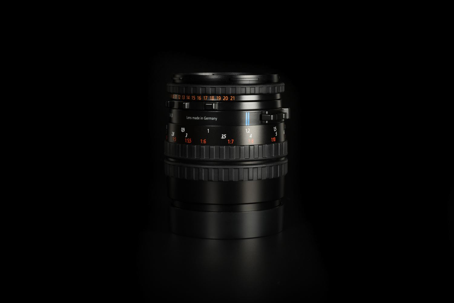 Picture of Hasselblad Cfe Makro-Planar 120mm f/4