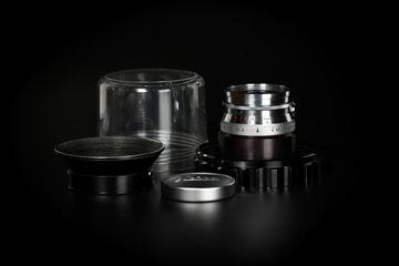 Picture of Leica Super-Angulon 21mm f/4 Screw LTM