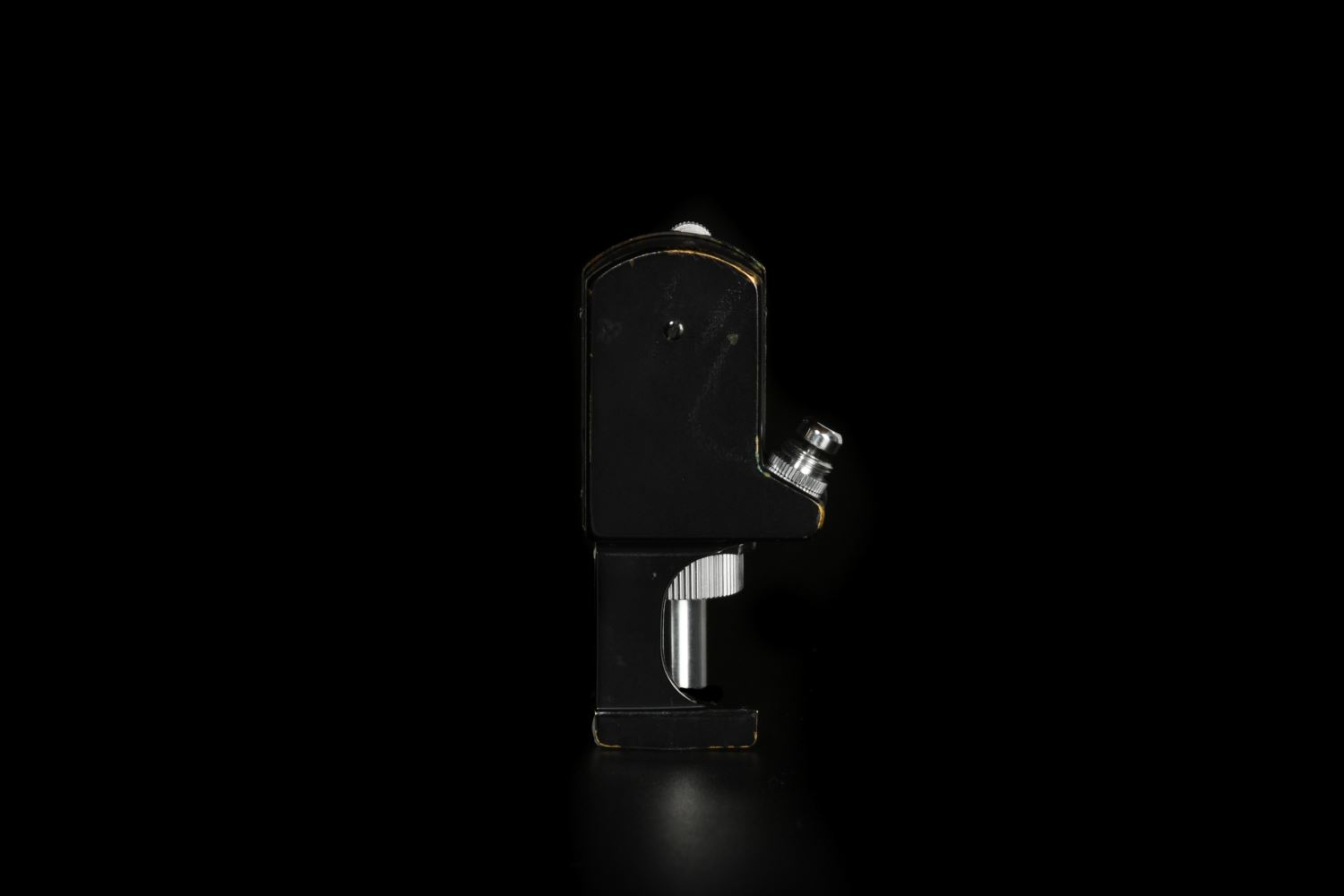 Picture of Leica HEBOO Slow Speed Device