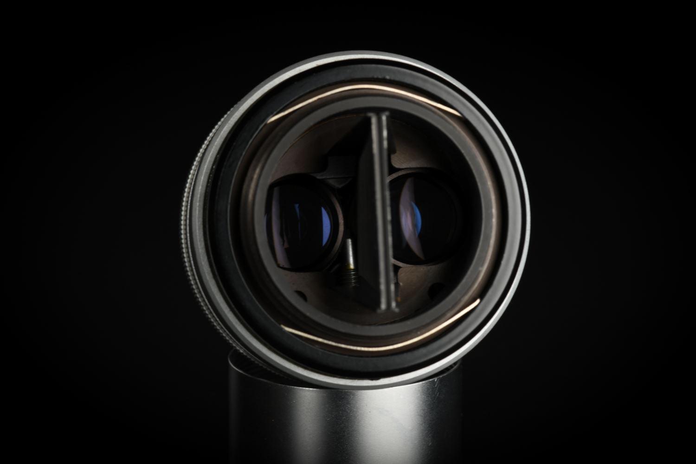Picture of Leica IMPUU Projektion Lens Elmar 5cm f/3.5