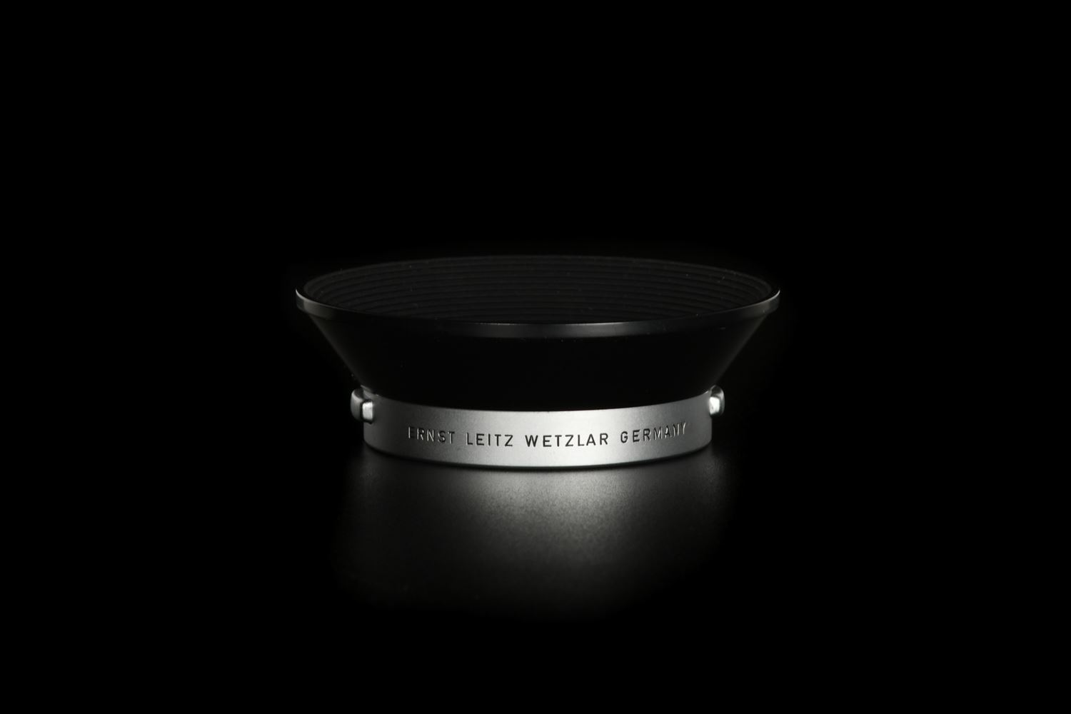 Picture of Leica IWKOO Lens Hood