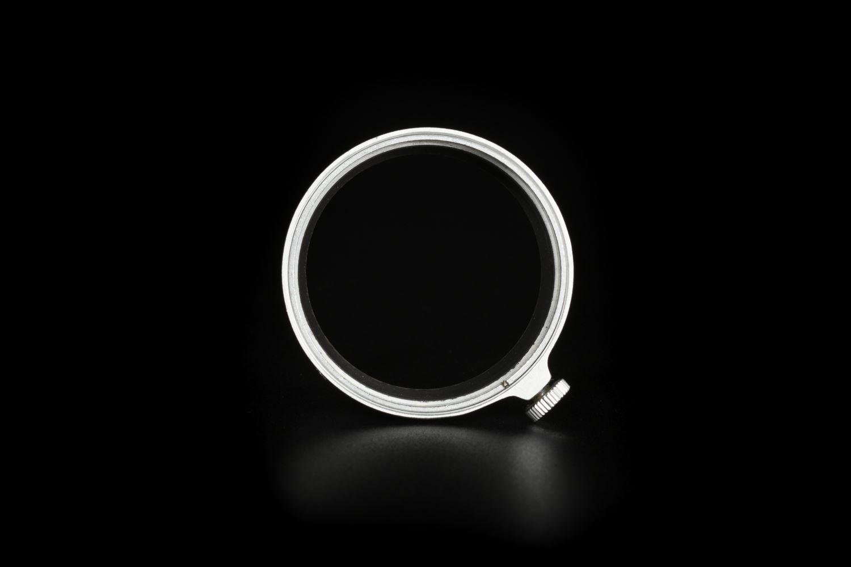 Picture of Leica Elmar 5cm FISON Lens Hood