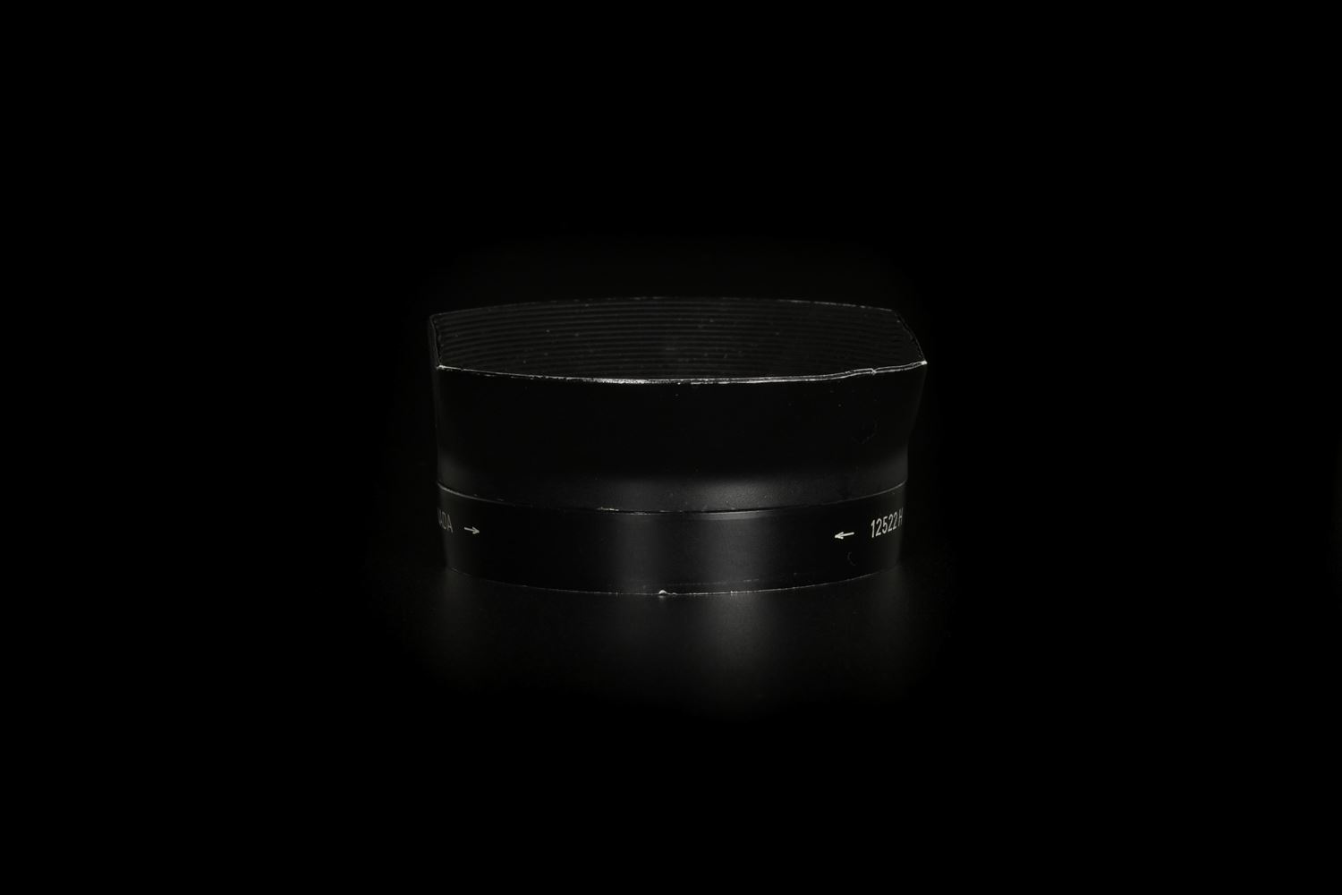 Picture of Leica 12522H/OLLUX Lens Hood
