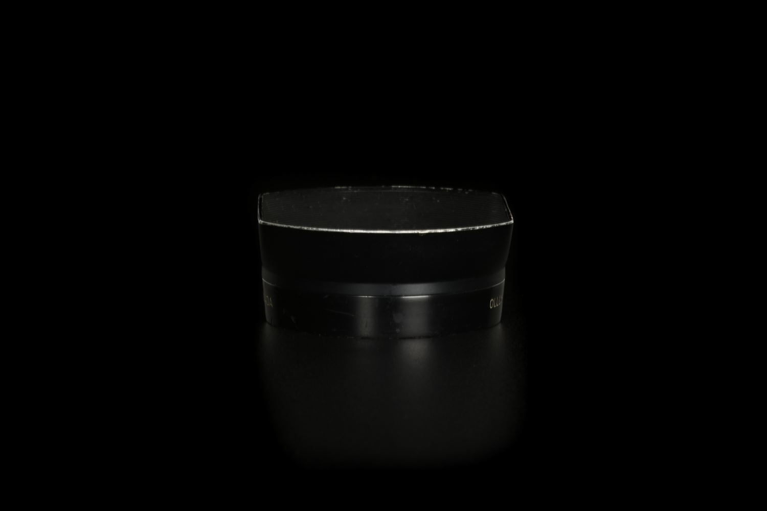 Picture of Leica OLLUX Lens Hood