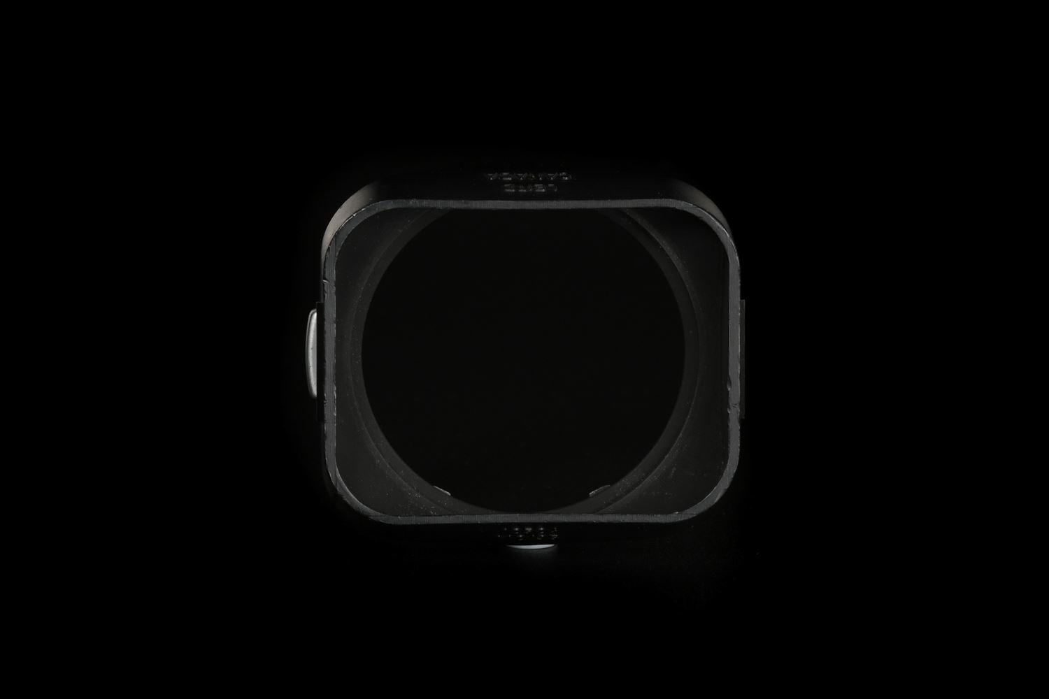 Picture of Leica 12524 Lens Hood