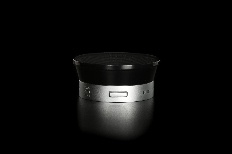 Picture of Leica IROOA Lens Hood