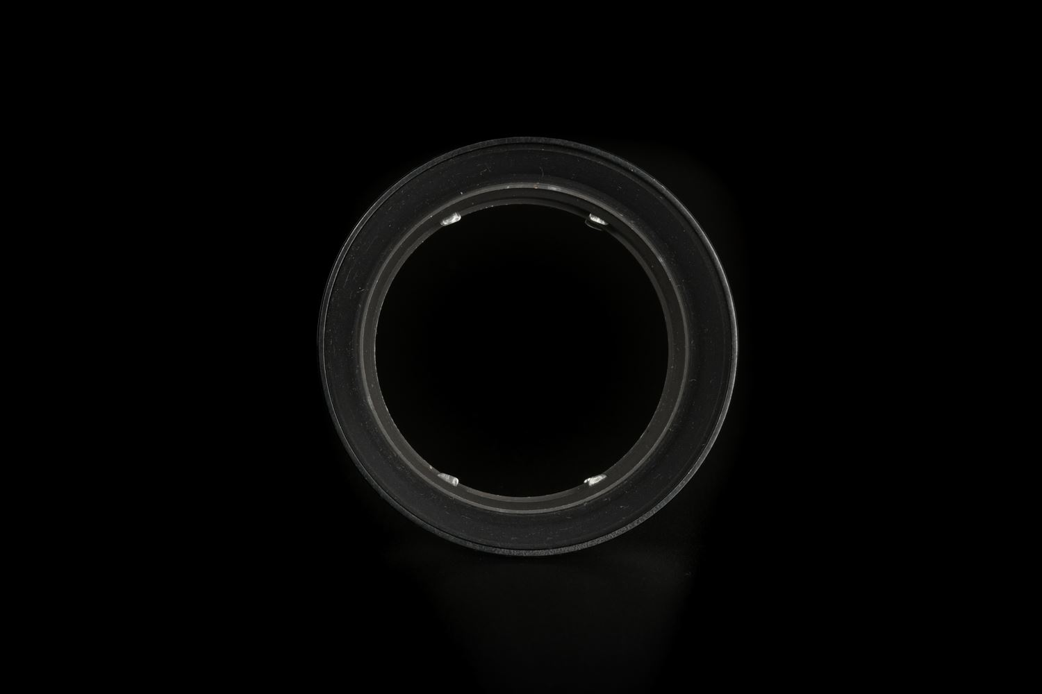 Picture of Leica IROOA Lens Hood