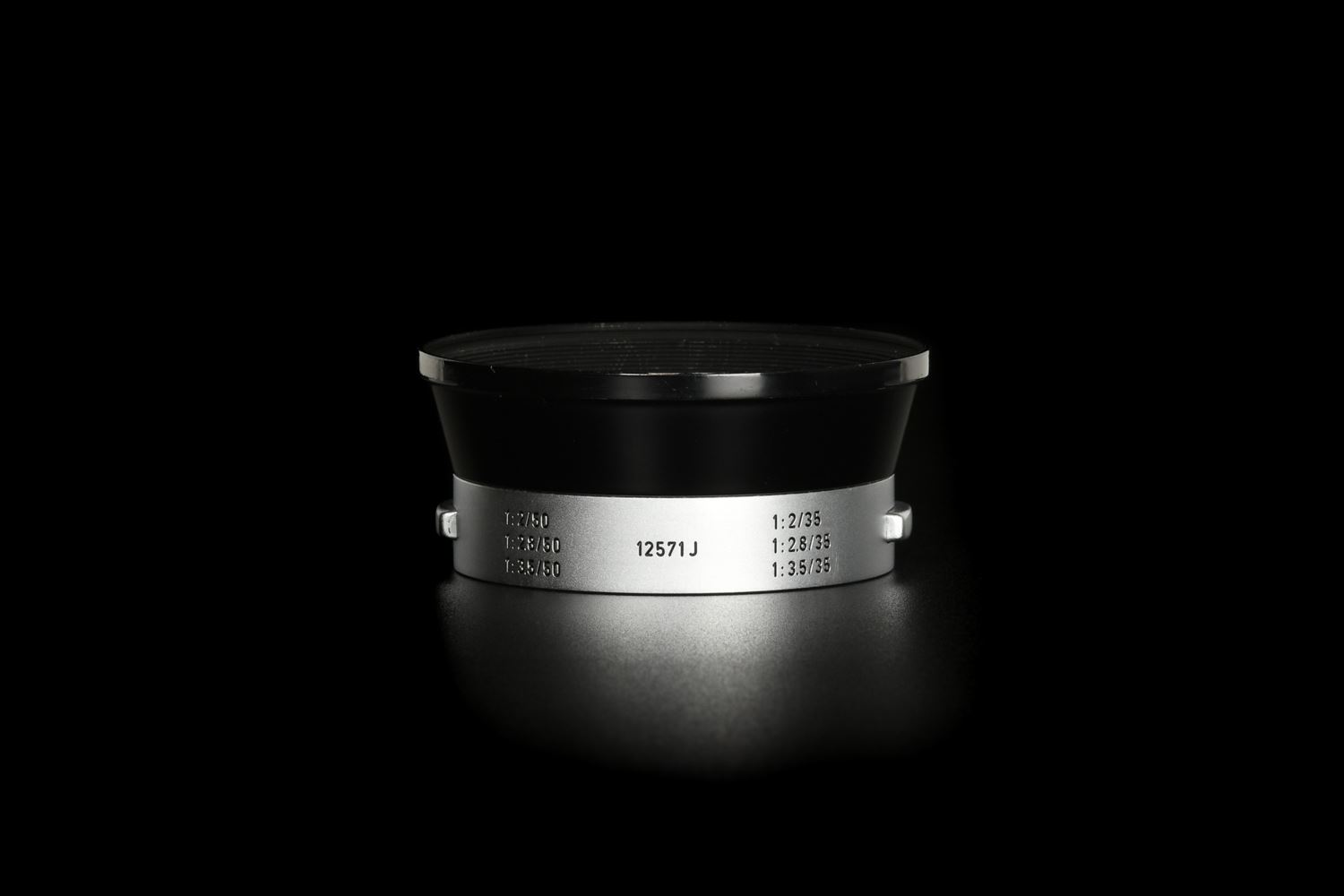 Picture of Leica 12571J Lens Hood