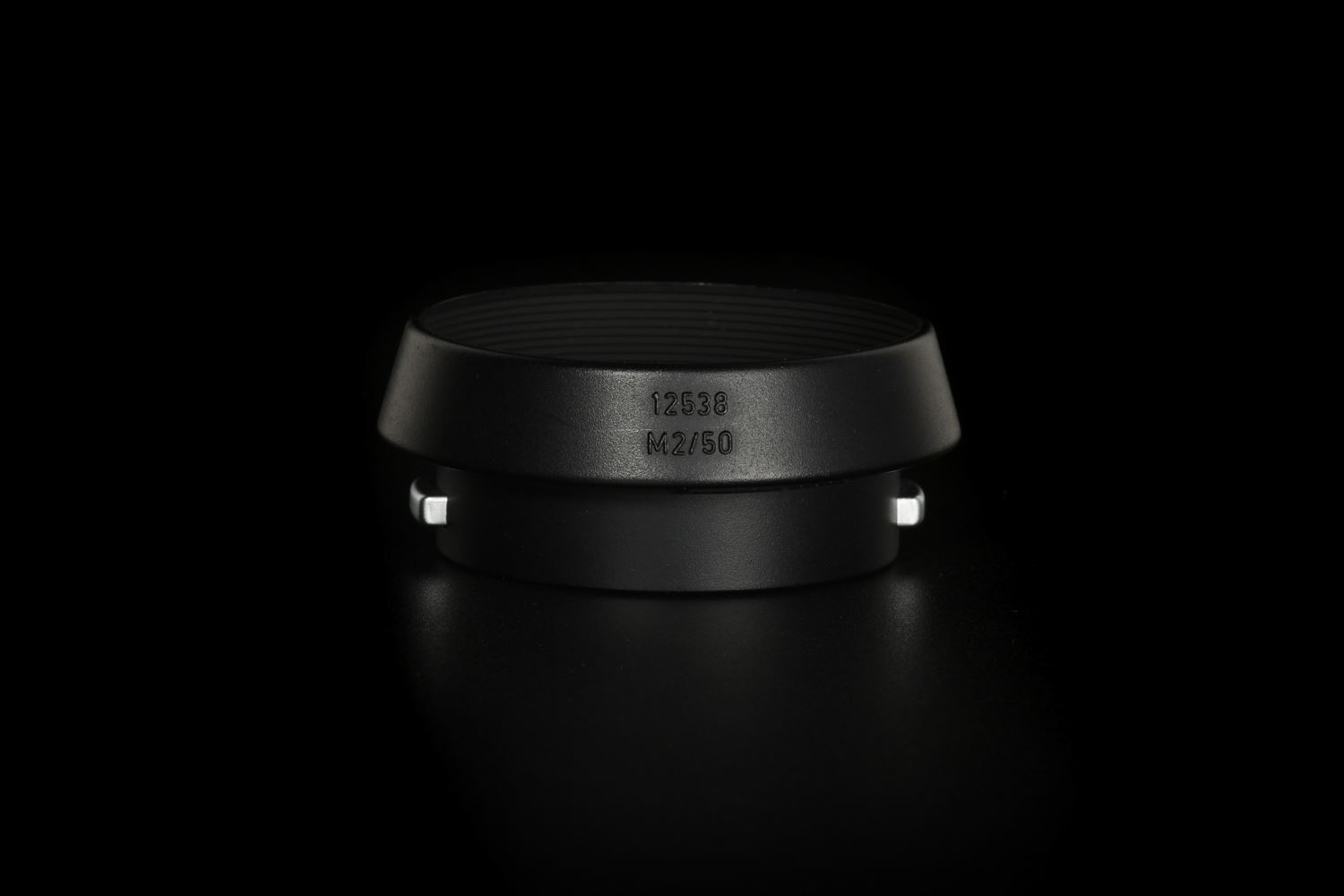 Picture of Leica 12538 Lens Hood