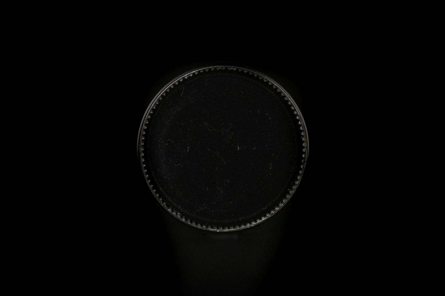 Picture of Leica A42 Black Lens Cap