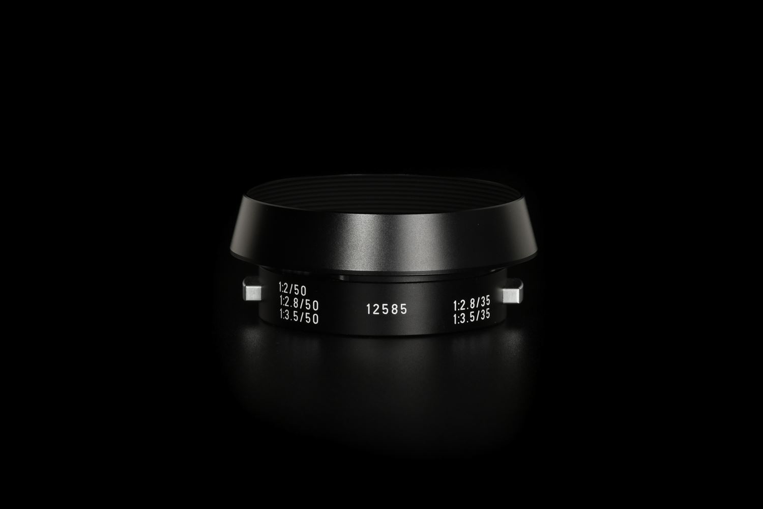 Picture of Leica 12585 Lens Hood