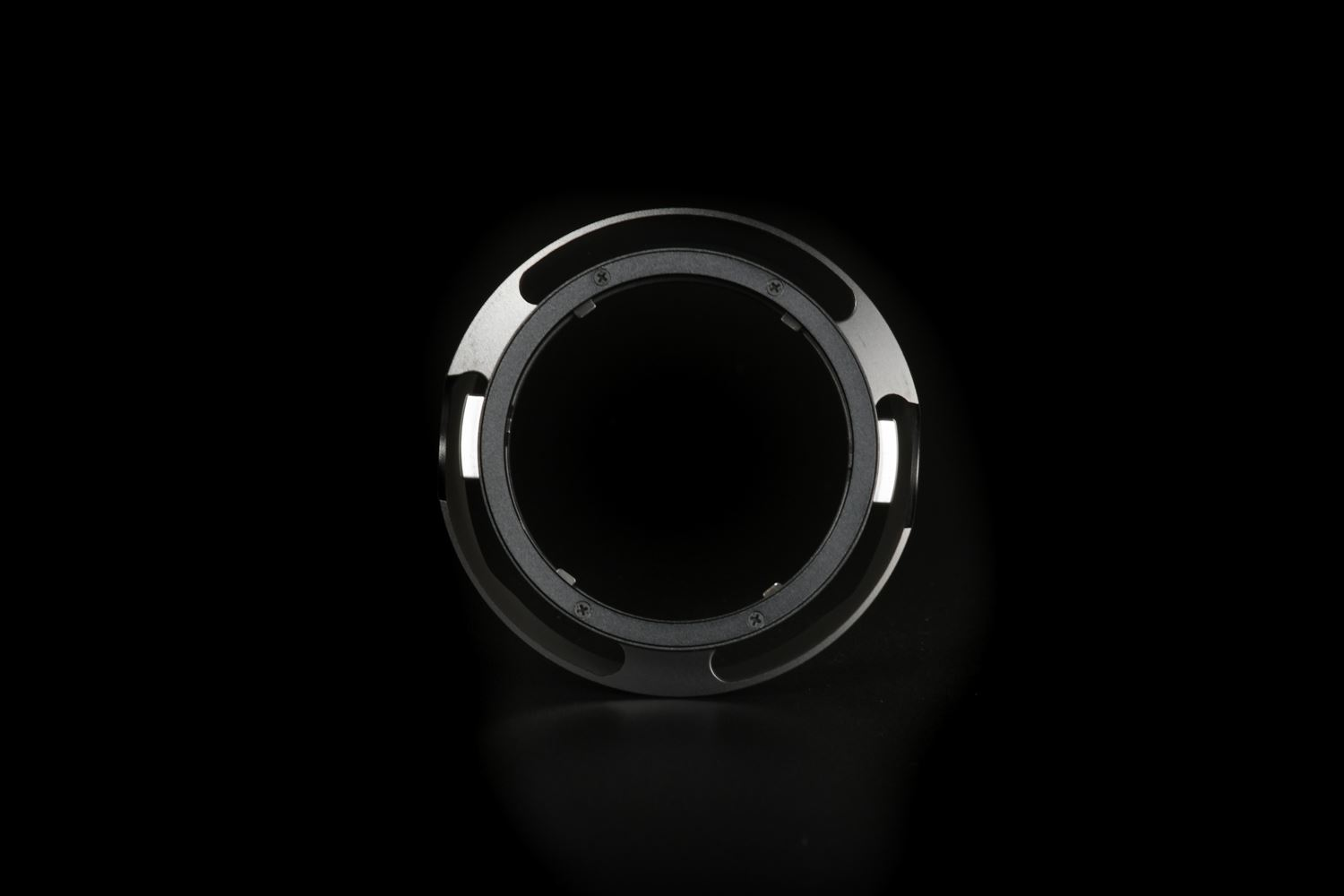 Picture of Leica 12466 Lens Hood