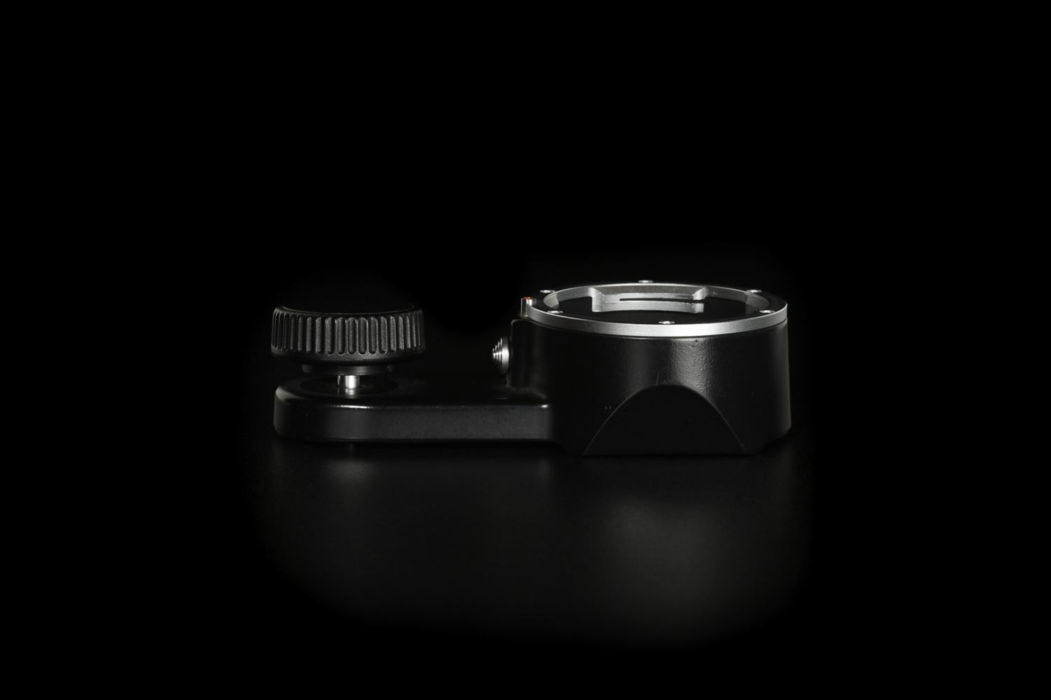 Picture of Leica Lens Carrier M for M-Series Cameras