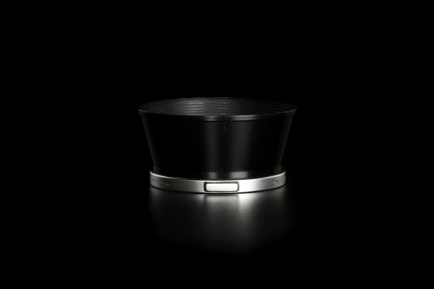 Picture of Leica ITDOO Lens Hood