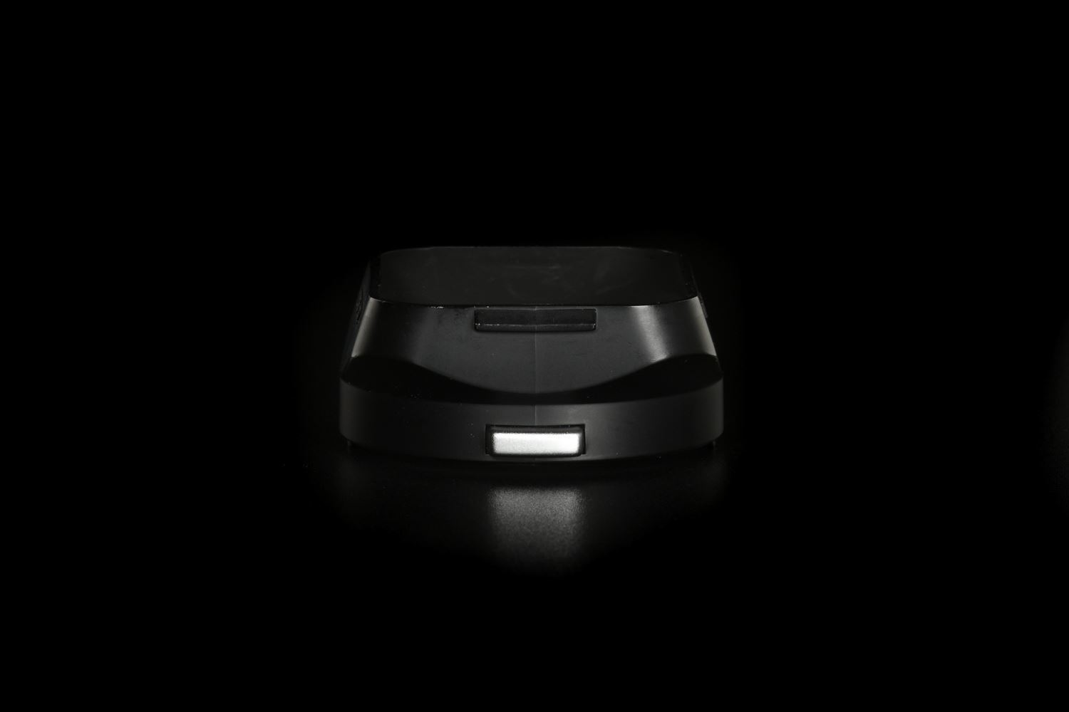 Picture of Leica 12526 Lens Hood