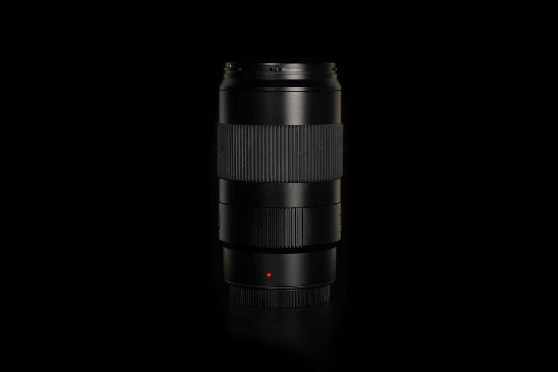Picture of Leica APO-Elmar-S 180mm f/3.5