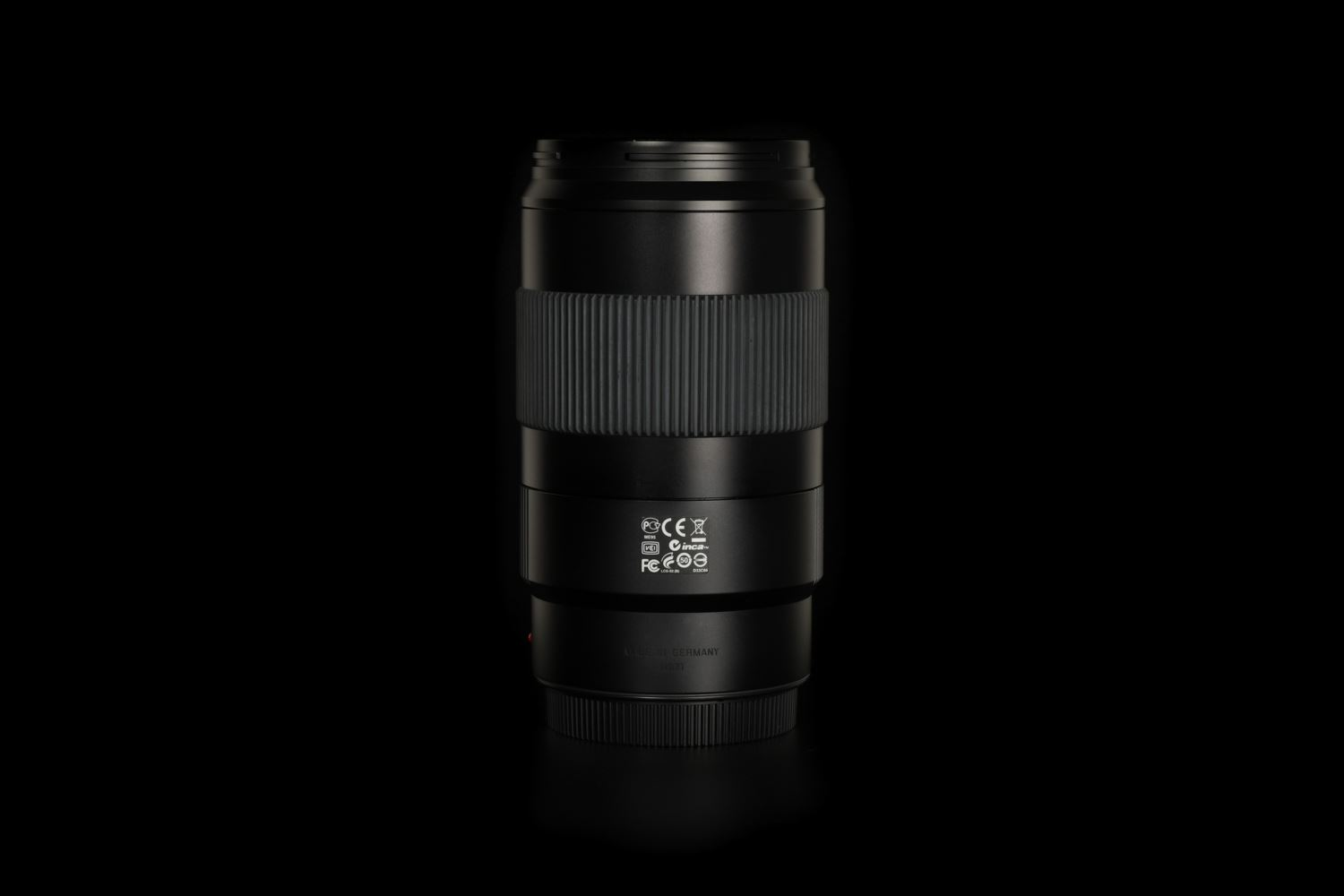 Picture of Leica APO-Elmar-S 180mm f/3.5