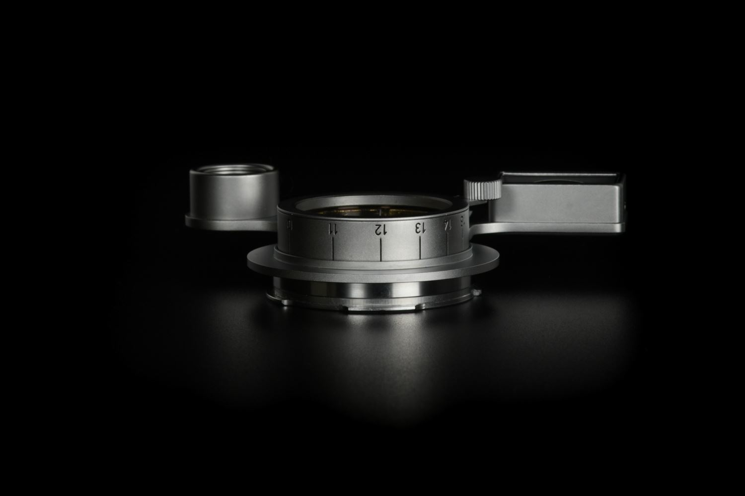 Picture of Leica Close-Up Attachment SOMKY/16507