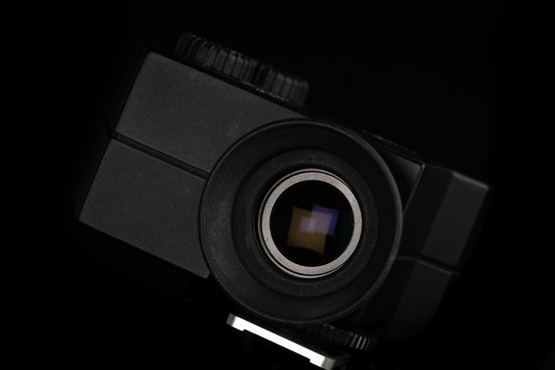 Picture of Leica WATE Tri-Elmar-M 16-18-21mm f/4 ASPH