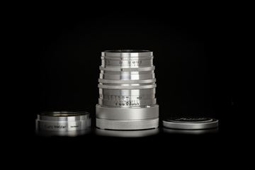 Picture of Leica Xenon 5cm f/1.5 LTM Screw