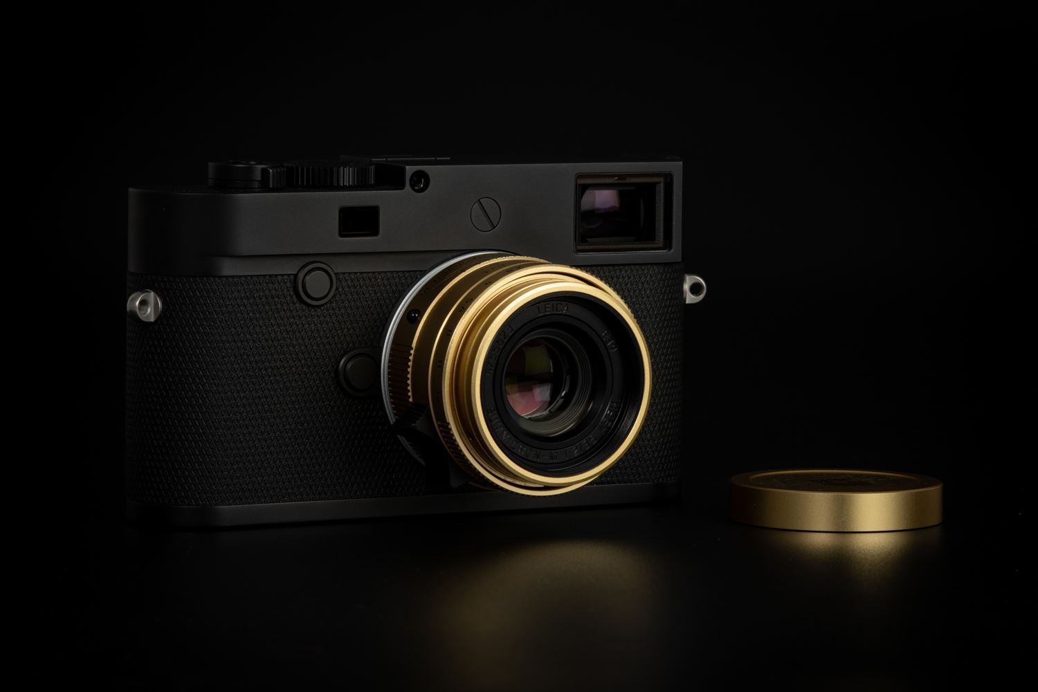 "Picture of Leica M10-P ""ASC 100 Edition"""