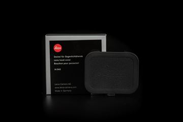 Picture of leica LENS HOOD CAP M 35mm F/1.4 ASPH.