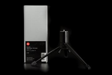 Picture of leica Small Table Tripod