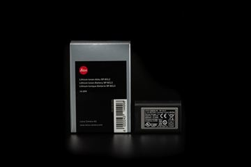 Picture of leica Battery BP-SCL2 for M (Typ 240/246/262)