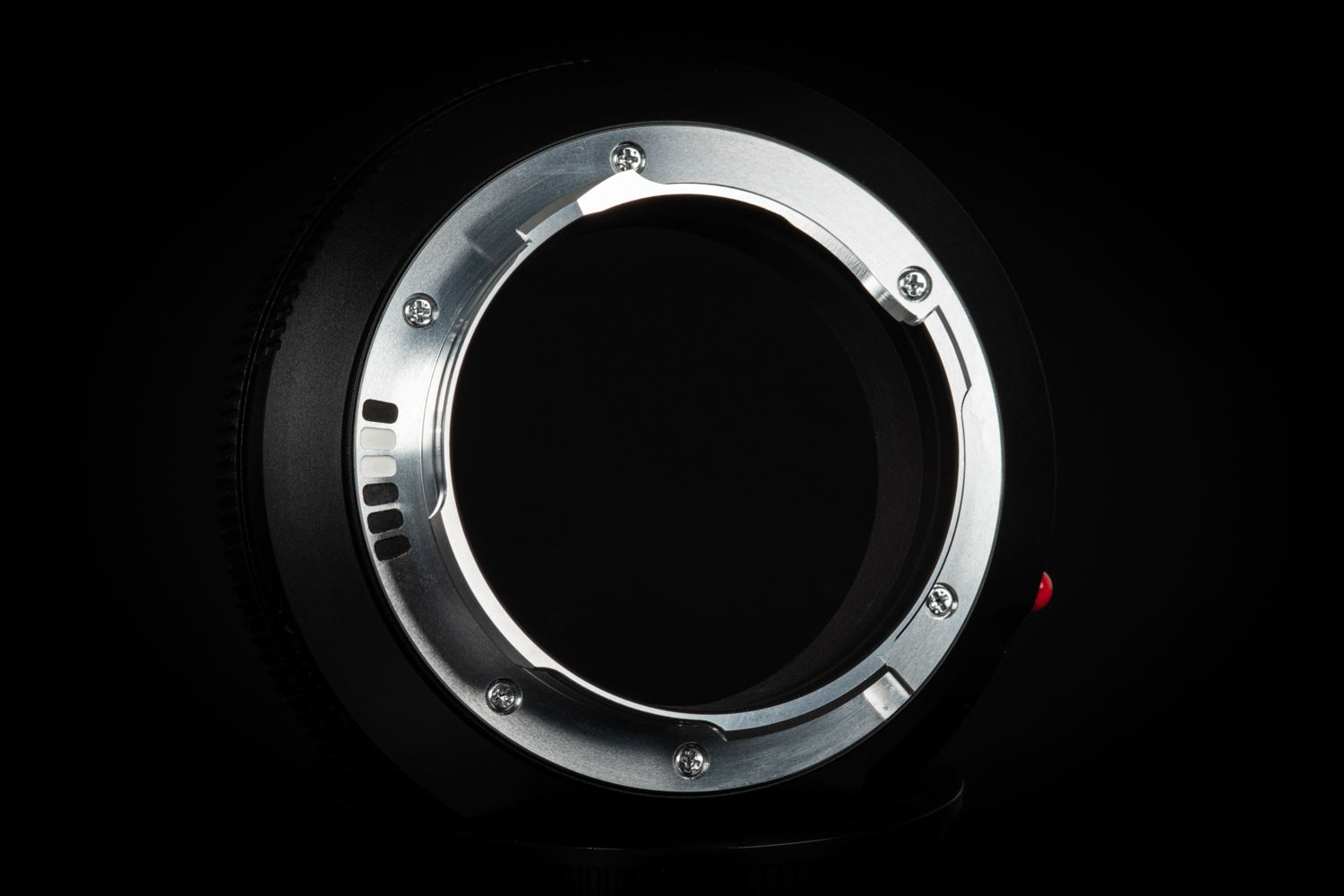 Picture of LEICA MACRO - Adapter - M
