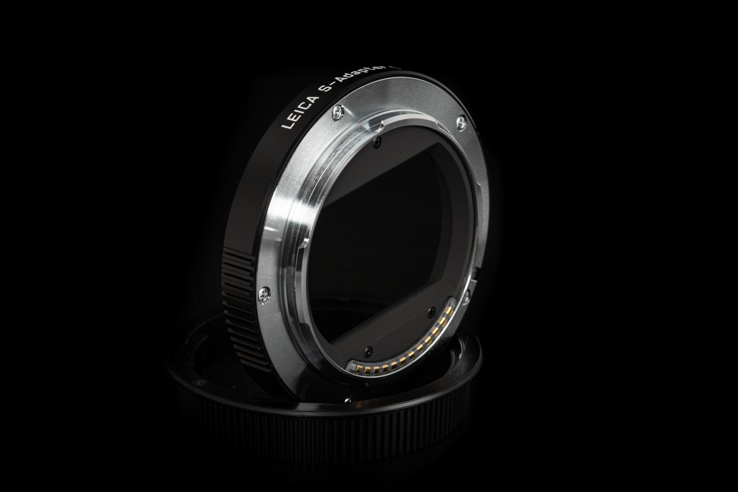 Picture of LEICA S-ADAPTER C