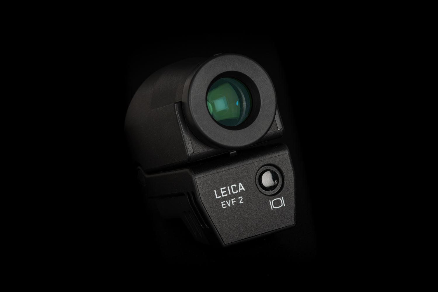 Picture of leica EVF2 electronic Viewfinder