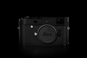Picture of Leica M Monochrom (Typ 246)