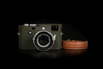 Picture of Leica M-P (Typ 240) Safari Set
