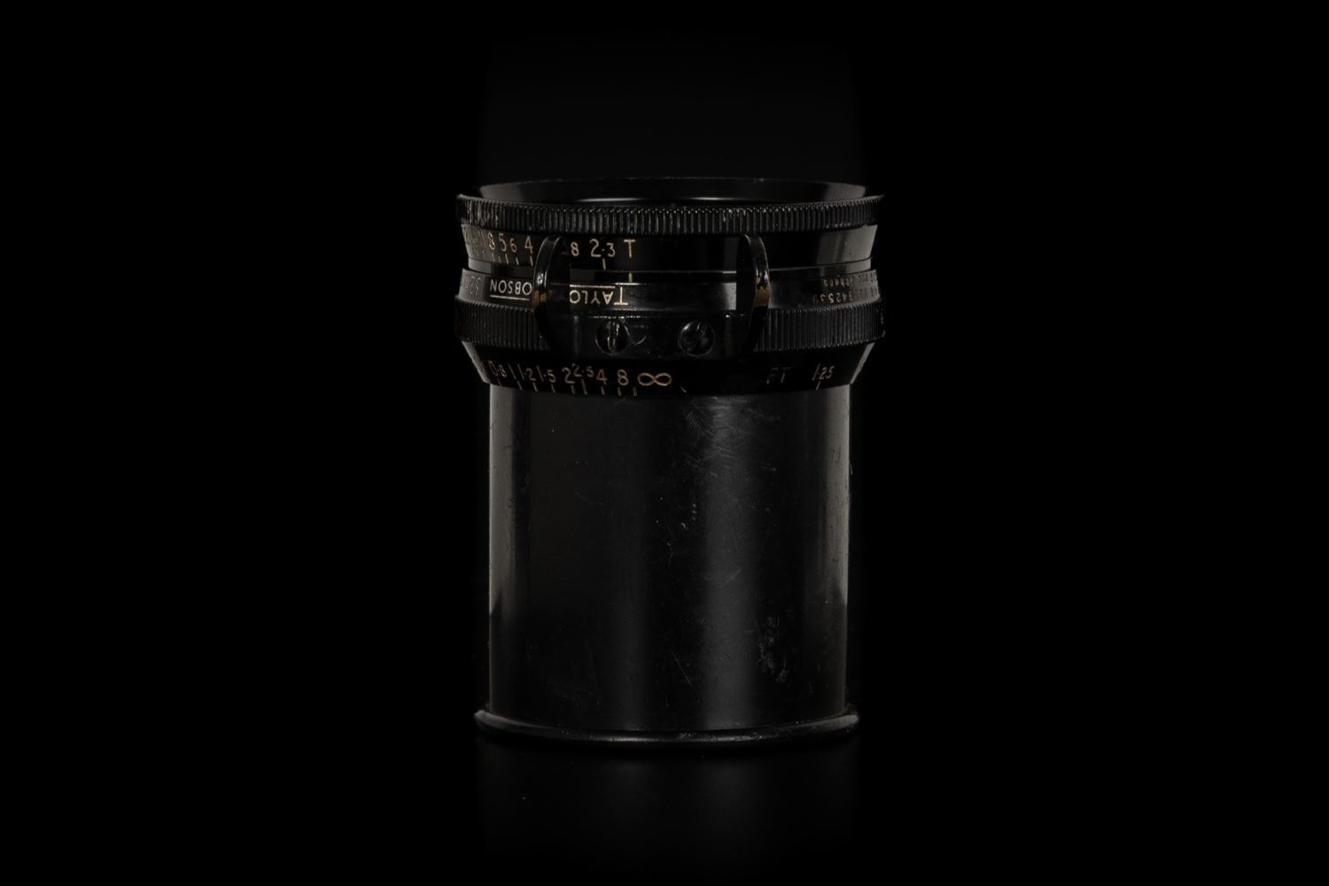 Picture of Cooke Speed Panchro SER.II 32mm f/2 Arri Standard