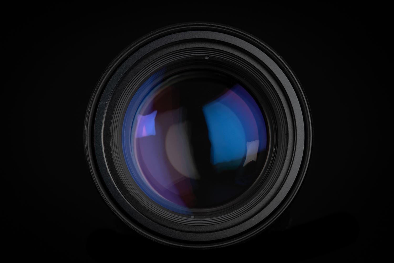 Picture of Leica APO-Summicron-M 75mm f/2 ASPH Black