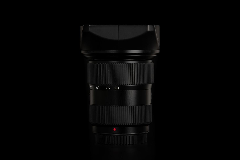Picture of Leica Vario-Elmar-S 30-90mm f/3.5-5.6 ASPH