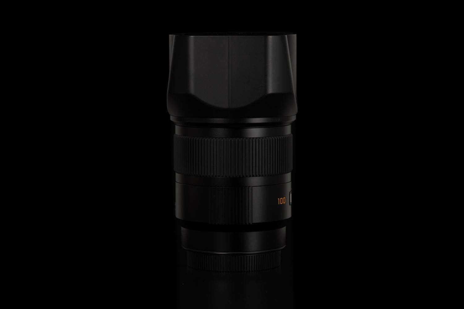 Picture of Leica Summicron-S 100mm f/2 ASPH