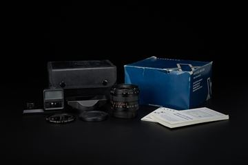 Picture of hasselblad xpan 30mm f/5.6 ashp